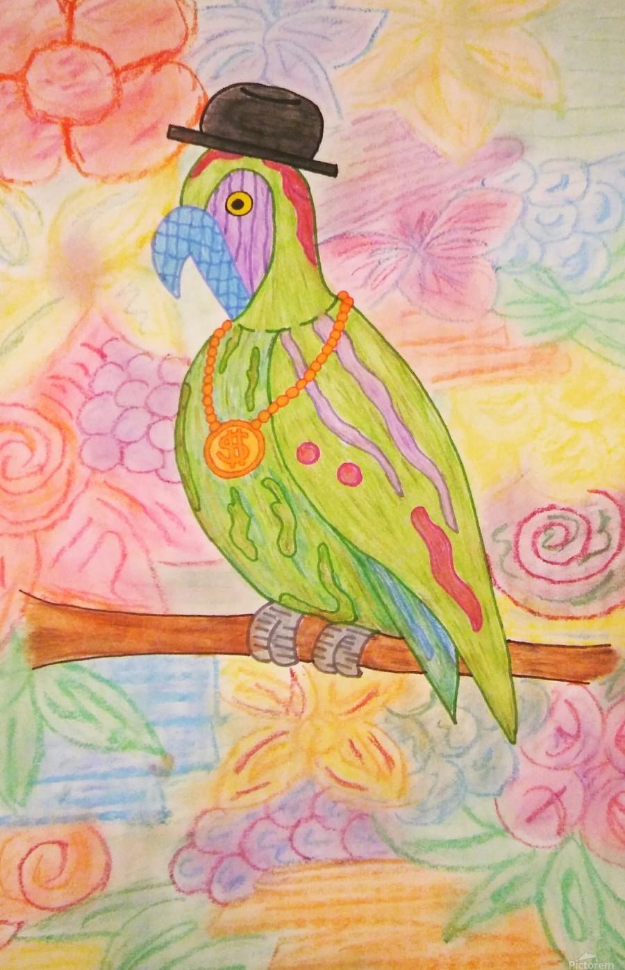 aviary image 1578372636866[1]  Print